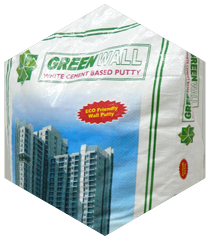 Home | Green India Eco Products